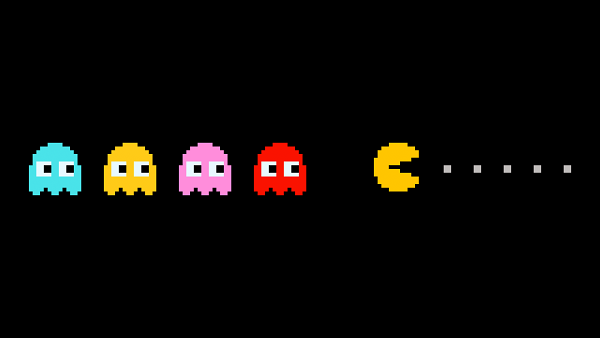 Pac-Man: Bandai-Namco anuncia un proyecto kickstarter por su 37 cumpleaños