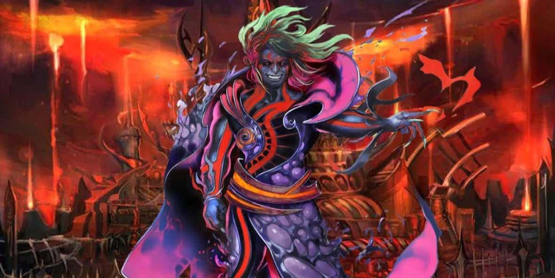 Nintendo: Los ocho villanos más poderosos y los siete más absurdamente débiles