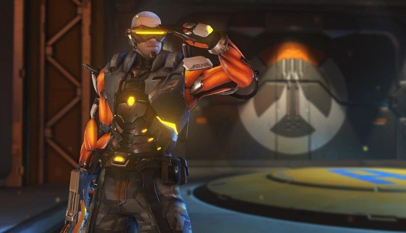 Twitch regala cajas botín de Overwatch para celebrar su acuerdo con Blizzard