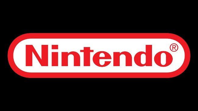 E3 2017 U-tad: Qué esperamos de la conferencia de Nintendo