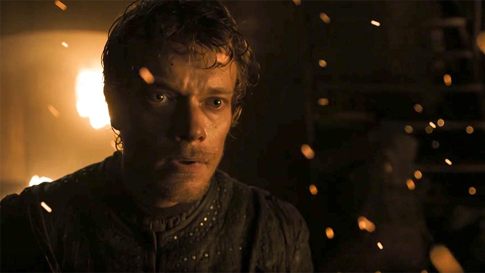 Juego de Tronos: El episodio final de la séptima temporada durará tanto como una película