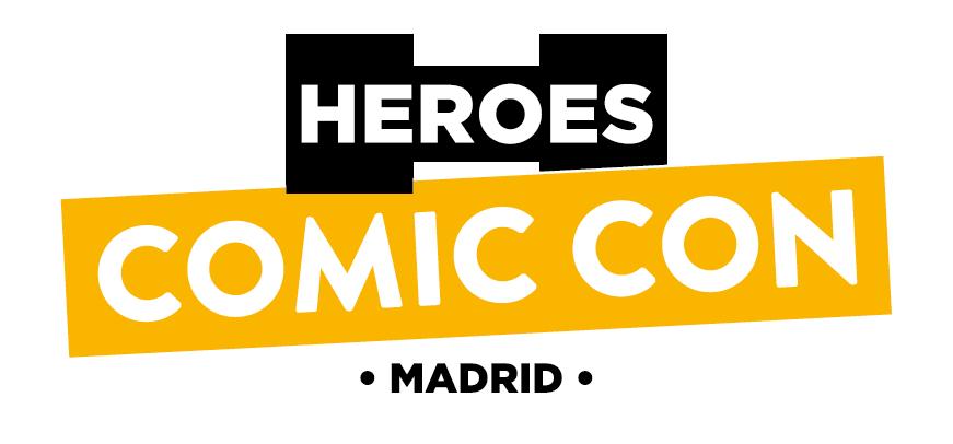Star Wars: Anunciados los primeros invitados a la Heroes Comic Con Madrid