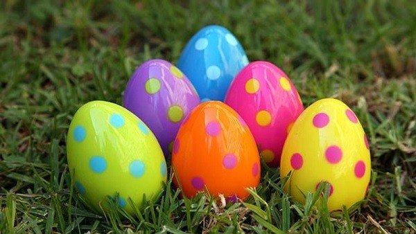 Easter Eggs que marcaron la historia de los videojuegos