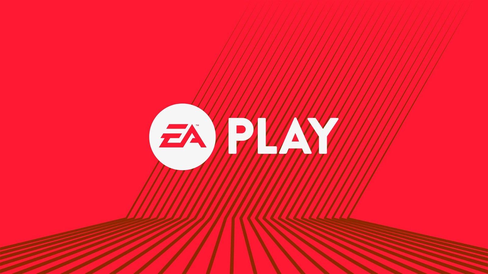 E3 2017: Electronic Arts confirma los juegos que llevará a la feria