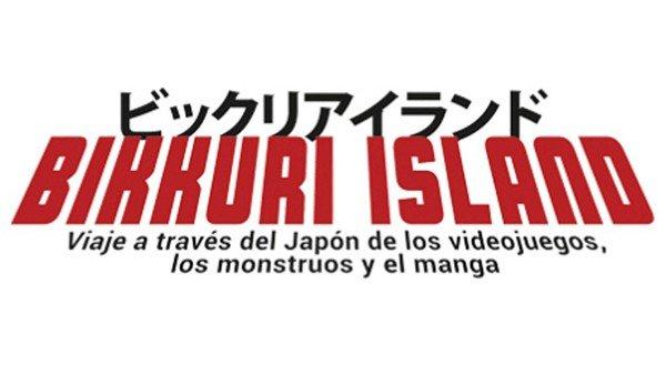 No Solo Gaming: Hablamos de la guía Bikkuri Island