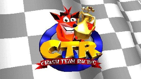 Crash Team Racing: Los responsables de N. Sane Trilogy interesados en hacer un nuevo juego