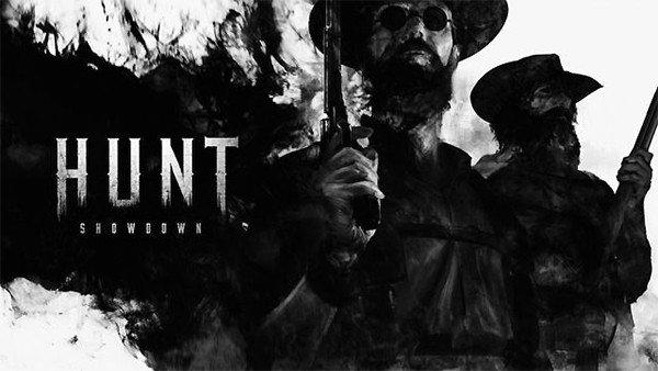 E3 2017: Hunt: Showdown, lo nuevo de Crytek, estará en la feria