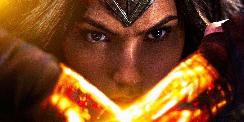 Wonder Woman y sus diez mejores portadas de los comics