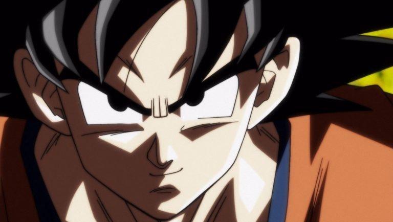 Dragon Ball Super: El décimo combatiente del Universo 7 podría no estar decidido aún