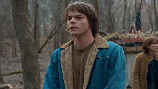 X-Men: The New Mutants: Un actor de Stranger Things podría interpretar a Cannonball