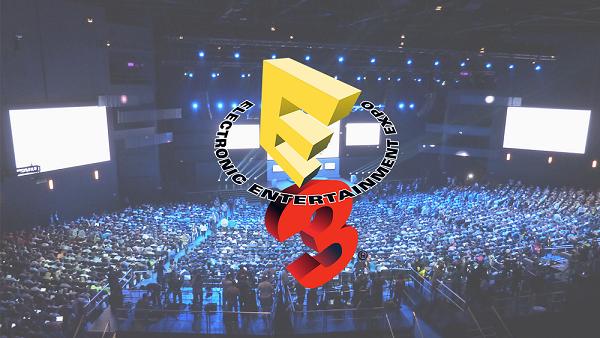E3 2017 U-tad: Todos los juegos confirmados hasta la fecha
