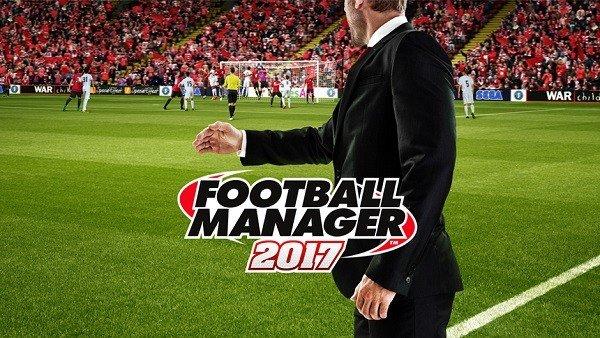 Football Manager 2017 ha predicho varias estrellas mundiales en estos 10 años