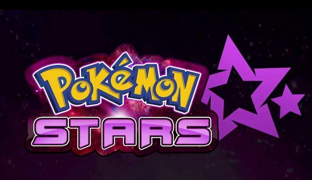 Pokémon Stars para Switch aún podría ser una realidad