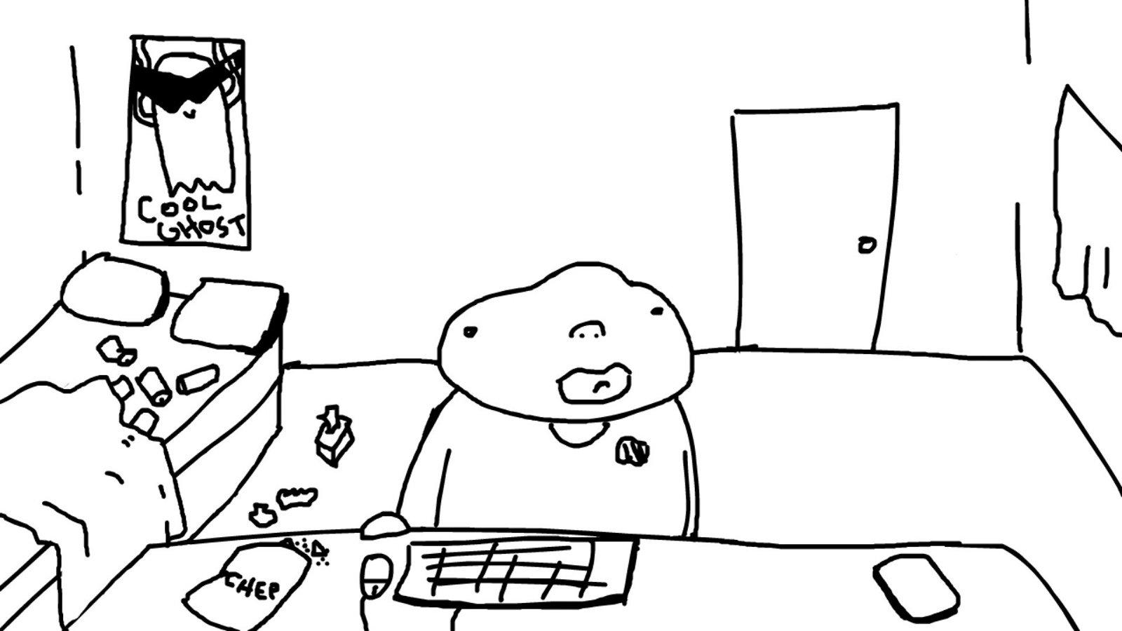 Hearthstone: Un jugador está haciendo cosas muy raras en YouTube