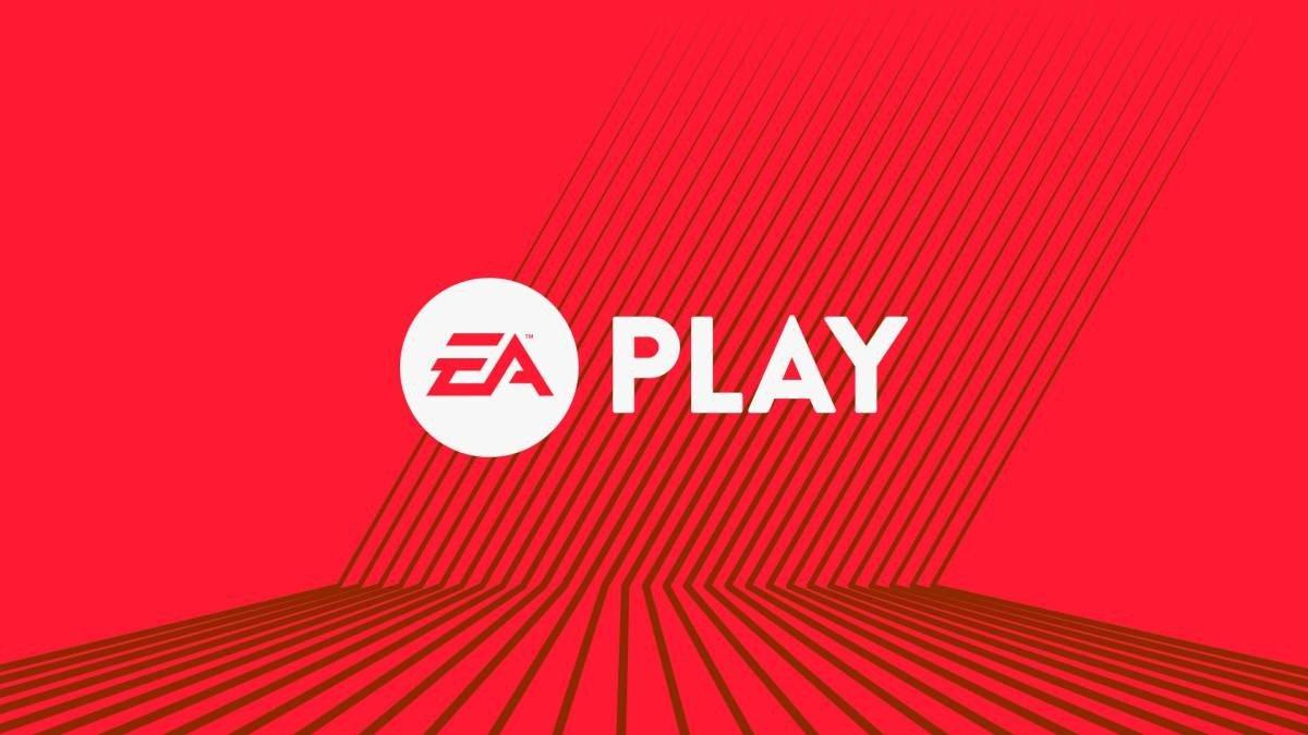 E3 2017 U-tad: Sigue la conferencia de Electronic Arts con nosotros en directo a las 21:00h