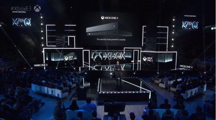 OPINIÓN: El E3 ya no es lo que era