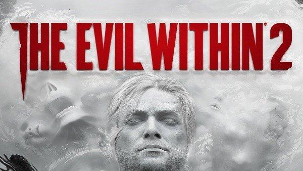 E3 2017 U-Tad: The Evil Within 2 adelanta nuevos detalles de su historia