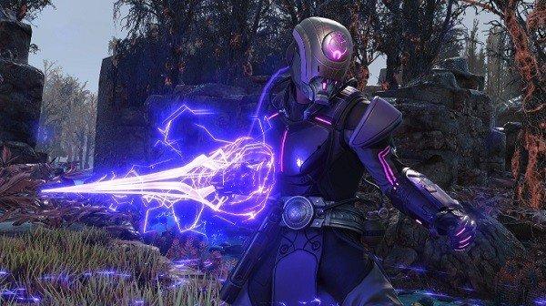 E3 2017 U-tad: El PC abre su conferencia con X-COM 2: War of the Chosen