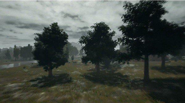 E3 2017 U-tad: PlayerUnknown da más detalles de Battlegrounds con sus nuevas características