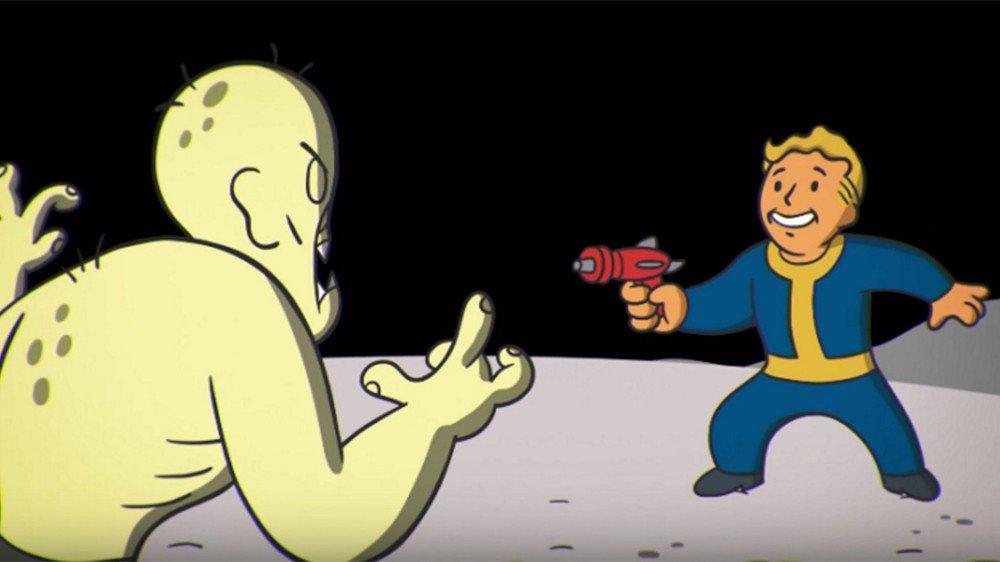 E3 2017 U-tad: Los usuarios desconfían del Creation Club anunciado para Skyrim y Fallout 4