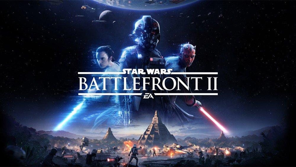 Star Wars: Battlefront 2 contará con un sistema de micro-pagos similar al visto en Overwatch