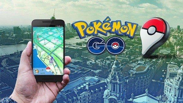 Pokémon GO añade nuevas medidas contra los tramposos