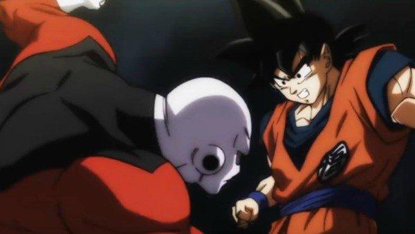 Dragon Ball Super desvela lo que ocurre con los luchadores del Torneo de Poder al abandonar la plataforma de combate