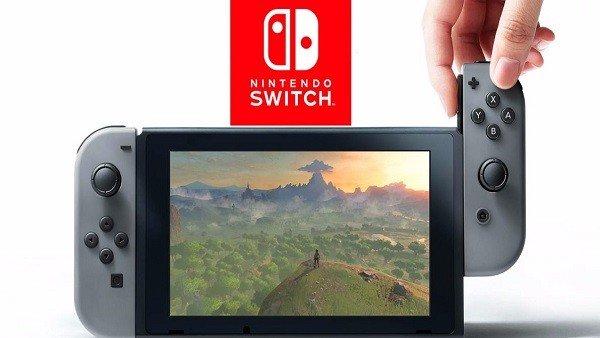 Michael Pachter no cree que Nintendo Switch logre vender más de 50 millones de consolas