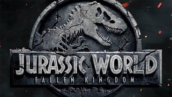 Jurassic World 2 confirma su título oficial: Fallen Kingdom