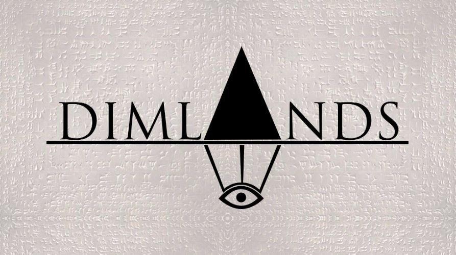 Made in Spain: Desde U-Tad presentan Dimlands