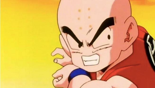 Dragon Ball Super: El episodio 99 podría revelar el poder oculto de Krilin