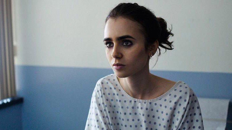 Netflix: La película sobre la anorexia atrae las críticas de diversas asociaciones