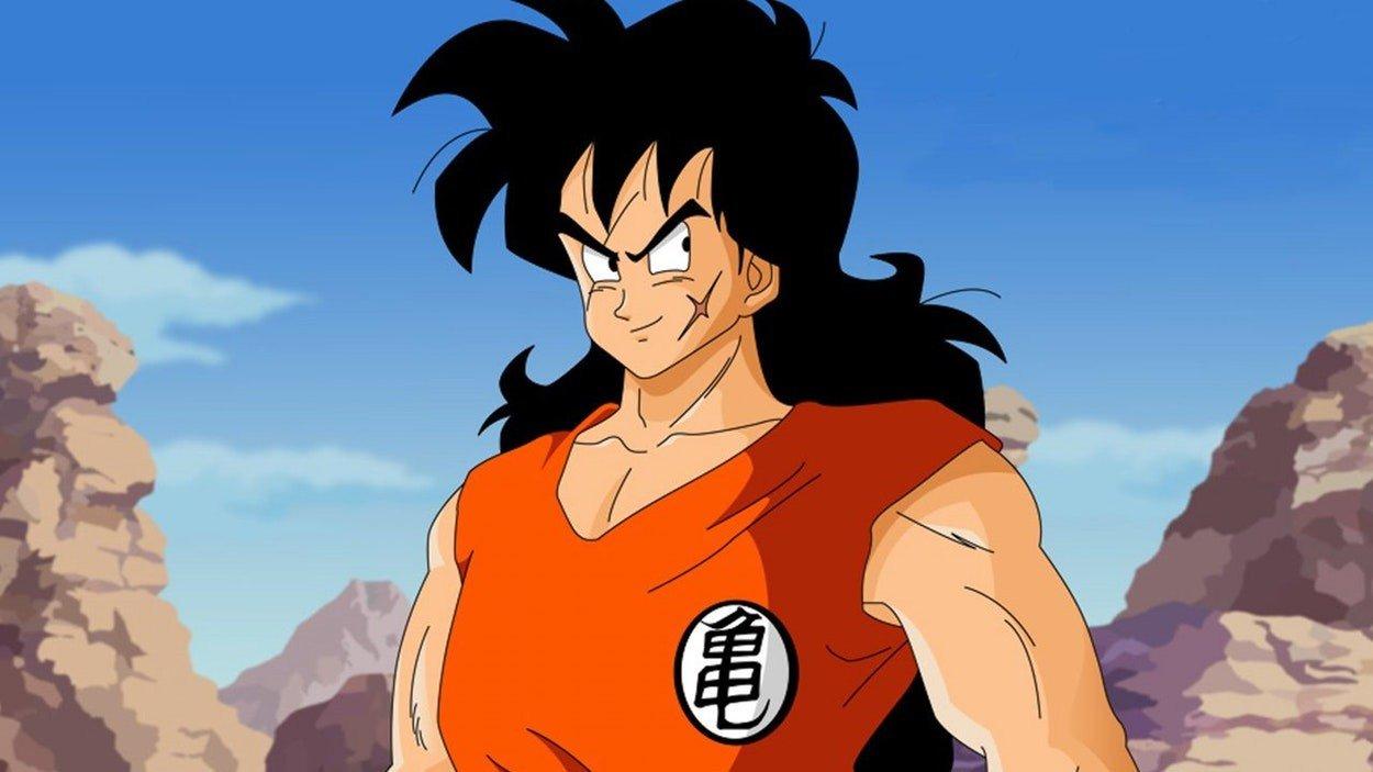 Yamcha es el personaje más fuerte de Dragon Ball y no lo sabías