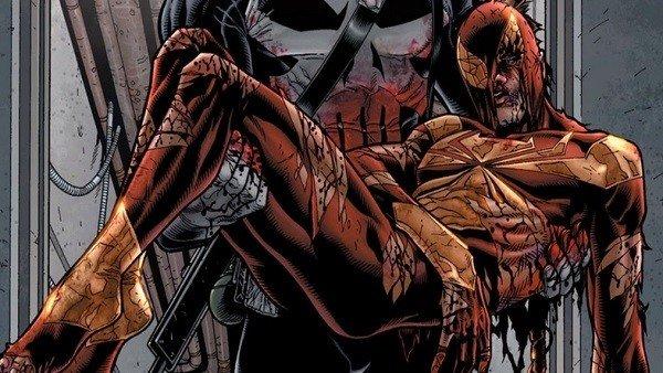 Spider-Man: Los villanos que apalizaron al héroe