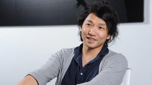 Fumito Ueda asegura que su próximo videojuego será muy diferente a los anteriores