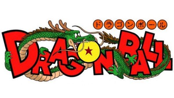 Dragon Ball Color Saga Origen