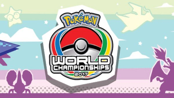 Pokémon: El Campeonato Mundial 2017 tendrá lugar en Anaheim del 18 al 20 de agosto