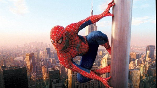 Spider-Man: Los poderes menos conocidos del héroe