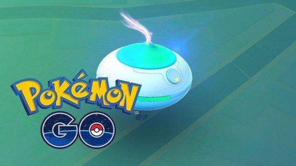 Pokémon GO cuenta con un truco para aumentar tu éxito al usar incienso
