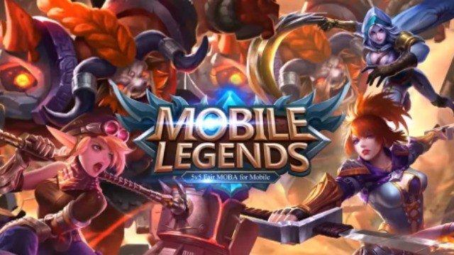 Los creadores de Mobile Legends niegan el plagio a League of Legends