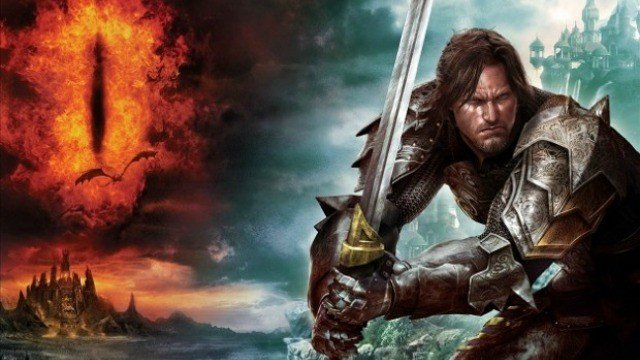 El Señor de los Anillos Online presenta su nueva expansión, Mordor