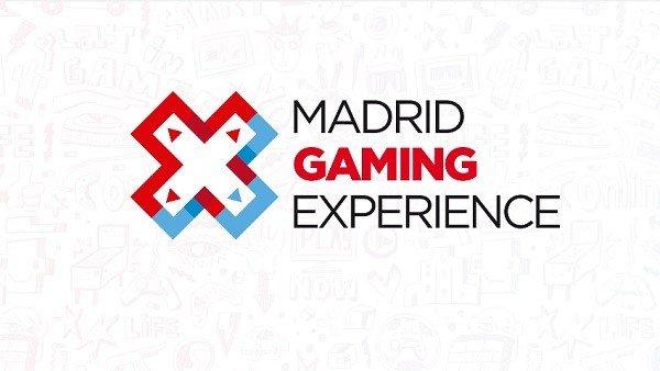 Madrid Gaming Experience 2017: programa, horarios y todo lo que debes saber de la feria