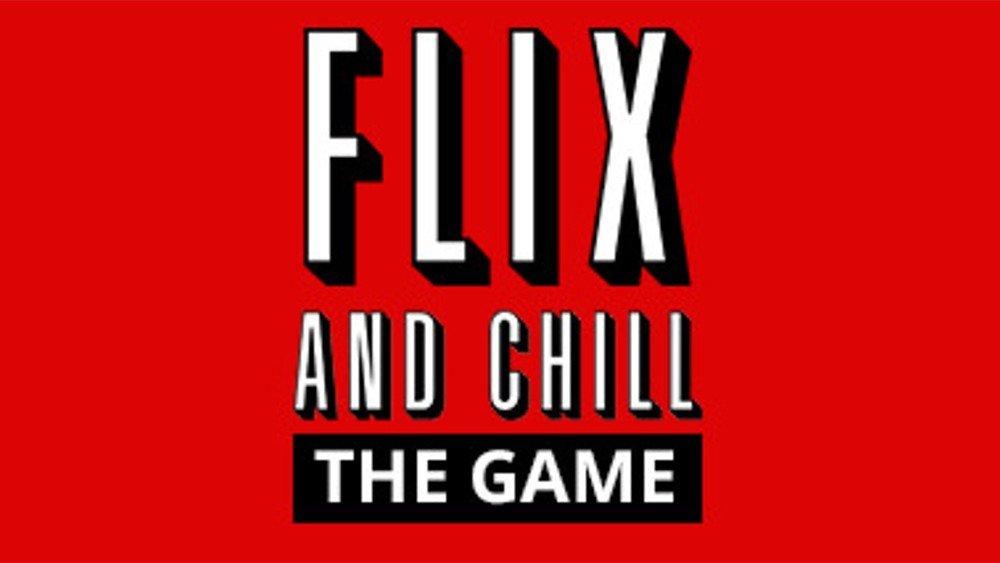 Flix y Chill, el simulador de citas ideal para los tiempos que corren