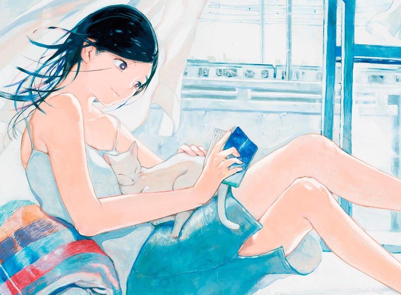 No Solo Gaming: 10 Mangas más esperados de 2018