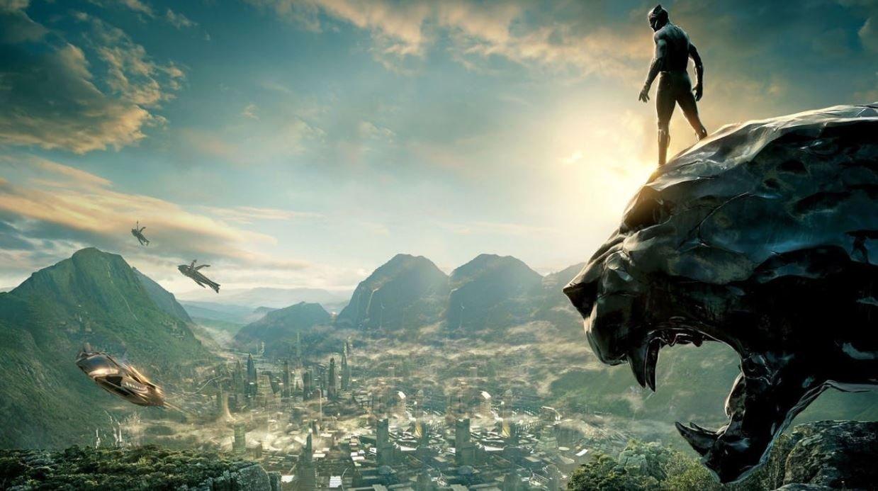 Black Panther: 15 cosas que no tienen sentido en la película