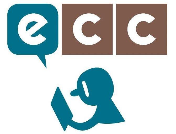 No Solo Gaming: Entrevistamos a ECC Ediciones (1ª Parte)