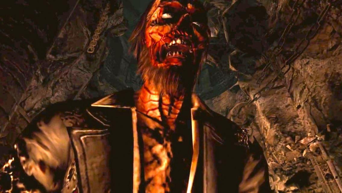 Los enemigos más duros de matar de los videojuegos