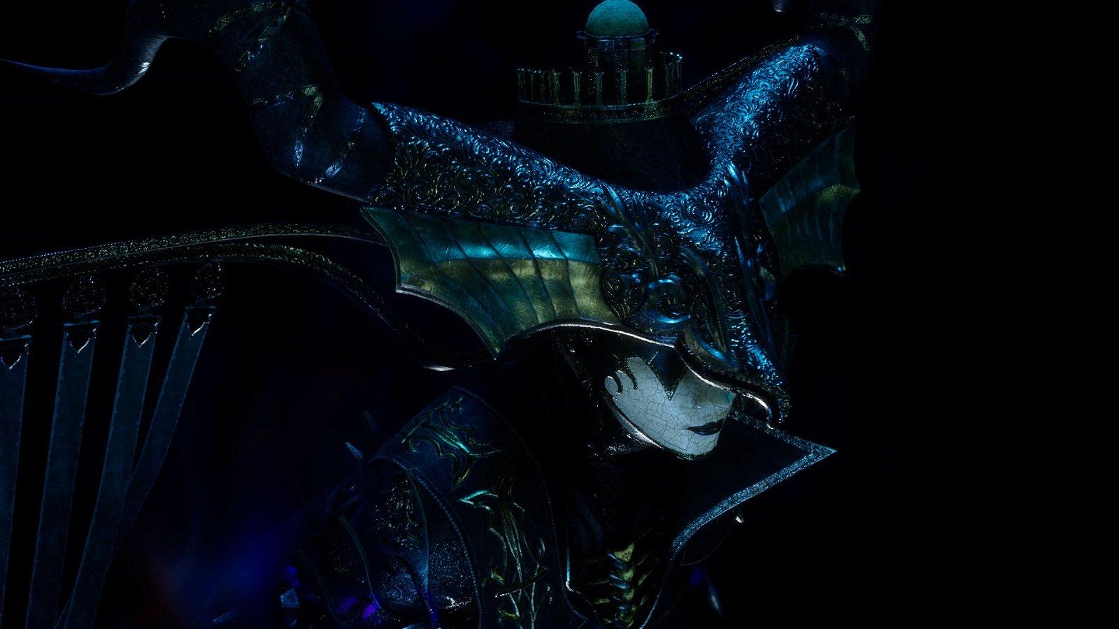 Final Fantasy XV, análisis completo