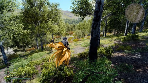 Los mejores y más baratos juegos para PlayStation 4 Pro