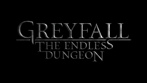 Made in Spain: Therion Games, de U-tad, presenta Greyfall a los premios PlayStation